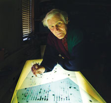 an analysis of sociobiology in nature Eo wilson defines sociobiology as the systematic study of the biological basis of all social behavior, the central theoretical problem of which is the question of how behaviors that seemingly contradict the principles of natural selection, such as altruism, can develop.
